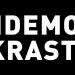Dario Juričan krenuo s dokumentarnim serijalom 'Idemo krast!' – prva epizoda '#Bundekfest'