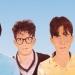 The Feelies 'Crazy Rhythms' – vječno utjecajni prvijenac ludih znanstvenika post punka