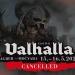 Valhalla festival 2020. otkazan zbog pandemije koronavirusa