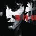 Rowland S. Howard 'Teenage Snuff Film' – svjetlost iz najcrnje dubine mraka