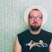 Adam Semijalac 'Tanac za crnega vraga' – gitaru o klin