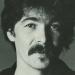 Umro je John Prine, jedan od najboljih američkih country folk kantautora