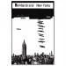 Objavljeno obljetničko vinilno izdanje legendarne kompilacije 'Bombardiranje New Yorka'