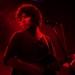 Močvara FB Live Sessions: Nellcote
