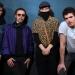 Fire In Cairo prestavljaju novi singl 'Spin My Mind'