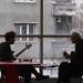 Darko Rundek & Ekipa singlom 'Unutarnji glas' najavljuju nadolazeće studijsko izdanje