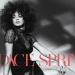 Kandace Springs 'The Women Who Raised Me' – uspješna igra unutar utabanog formata
