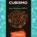 Cubismo slavi 25. rođendan albumom 'Tumbao', nastalim u suradnji s Jazz orkestrom HRT-a