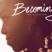 Kamasi Washington 'Becoming (Music From the Netflix Original Documentary)' – zgodna diskografska fusnota