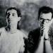 'Angel's Breath' – kultni album Milana Mladenovića i Mitra Subotića Sube uskoro u prodaji