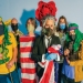 The Flaming Lips se oglasili singlom 'Flowers of Neptune 6'