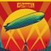 Koncertni film Led Zeppelina 'Celebration Day' ovog vikenda besplatno na streamu