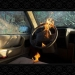 Greg Dulli 'Random Desire' – svjetlo na kraju tunela