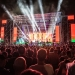 Službeno je! Dvadeseti EXIT Festival održat će se od 13. do 16. kolovoza 2020.