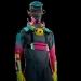 Predstavljeno Covid-19 zaštitno odijelo za koncerte i festivala