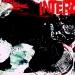 Interzone 'Ne!' – vrijeme je za novi album