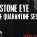 The Stone Eye 'The Quarantine Sessions: Volume 1' – ogoljenim live izdanjem u borbi protiv pandemije