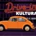 Drive In Kultura na parkiralištu Hale V Tehničkog muzeja Nikola Tesla u Zagrebu