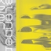 Povodom desetogodišnjice benda Žen objavio album remikseva 'Blender'