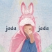Klinika Denisa Kataneca uskoro objavljuje album 'Jada Jada' na vinilu