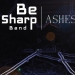 Be Sharp Band 'Ashes' – domaći blues po južnjačkom receptu