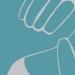 Bandcamp će donirati 100% svoje zarade 17. lipnja za podršku rasnoj pravdi, jednakosti i promjeni