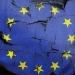 Izlazak Europske unije iz Hrvatske u Uraniji