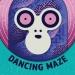 Them Moose Rush 'Dancing Maze' – masakriranje riffovima