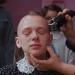 'Unorthodox' – Dirljiva priča o pobuni i potrazi za slobodom