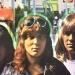 Umro je Steve Priest, basist i jedan od osnivača grupe Sweet