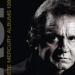 Johnny Cash 'The Complete Mercury Albums (1986-1991)' – faza prije uskrsnuća