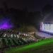 Animafest Zagreb otvara program Ljetne pozornice Tuškanac s tri animirana hita