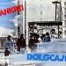 Pankrti za 40. rođendan albuma 'Dolgcajt' objavljuju posebno limitirano vinilno reizdanje