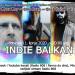 Indie Balkan – Radio 808 i Ravno do dna najavljuju regionalnu kantautorsku večer