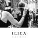 Elemental objavio novi albuma 'Ilica'