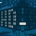 L.H.D. objavio novi dvostruki singl 'Blue Umbrella / Green Voodoo'