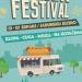 Zagreb Food Truck Festival na Jarunu