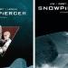 'Snowpiercer' – SF strip koji je vječan kao i led kroz koji se probija