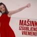 Susret suvremenog plesa i punka – Mašinko ima novi video singl 'Izgubljenom vremenu'