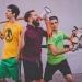 Punk rock bend Proleter singlom 'Druga prilika' najavljuje novi album