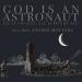 God Is An Astronaut sprema povratak u Zagreb