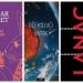 Književni noviteti: otkačene priče, budućnost i otmice