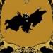 'Drakula' – crno-bijela simfonija strave