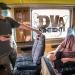 Edi Maružin i Marco Grabber postali Dva Kuntenta i snimili pjesmu 'A u p.m.!'
