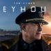 'Greyhound' –Hanksova lekcija iz povijesti