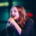 Tamara Obrovac Quartet na 'Ljetu u MSU-u' – sve škare me strižu