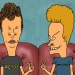 'Beavis & Butt-Head' se vraćaju na male ekrane