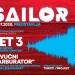 Predstavljeno treće izdanje Sailor festivala i arhitektonsko rješenje Zvučnog karburatora u Rijeci