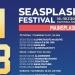 Satnice, ArtSplash kolonija, PDV pop-up dućan te druge vijesti 18. Seasplasha