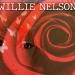 Willie Nelson objavio svoj jubilarni 70. studijski album